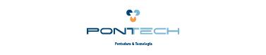 Pontech
