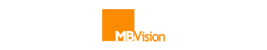 MBVision