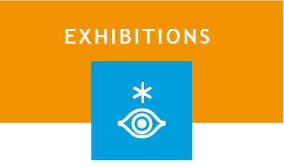 exhibitions-loghi