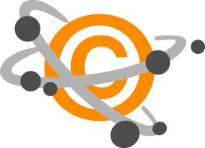 satelliti-e1444928941783-300x217