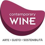 contemporary-wine